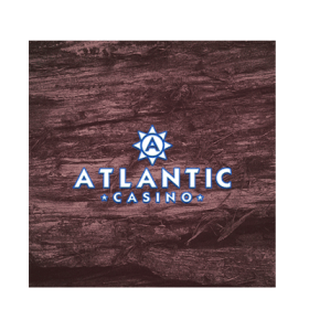 atlantic casino logo