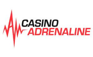 casinoadrenaline