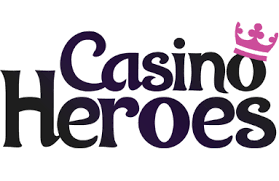 2019 casino bonus