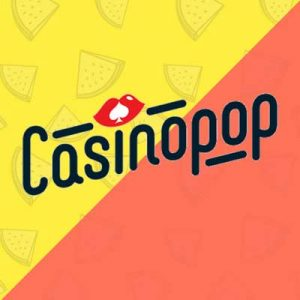 casinopop-logo