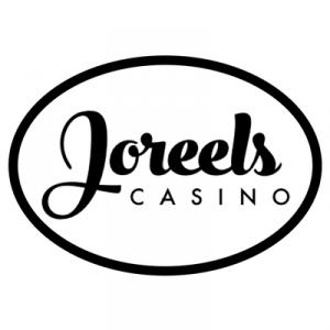 joreels-casino logo