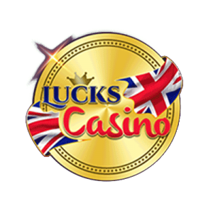 lucks-casino-logo