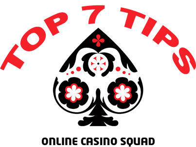 7 tips when visiting a physical casino